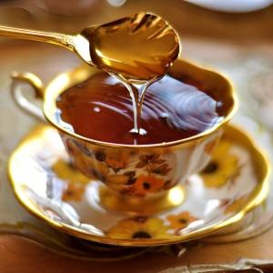 honey-611